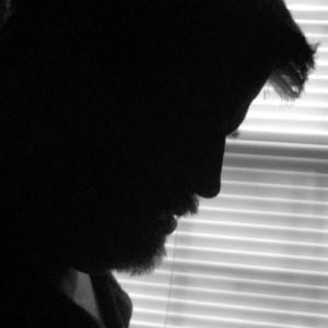 GaryMphoto's Profile Picture