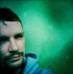 deviantID 2010