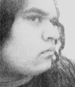 Gugaleal's Profile Picture