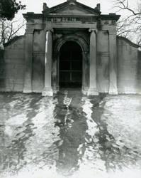 Flood by EnigmagicStudios