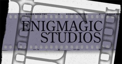Enigmagic Id by EnigmagicStudios
