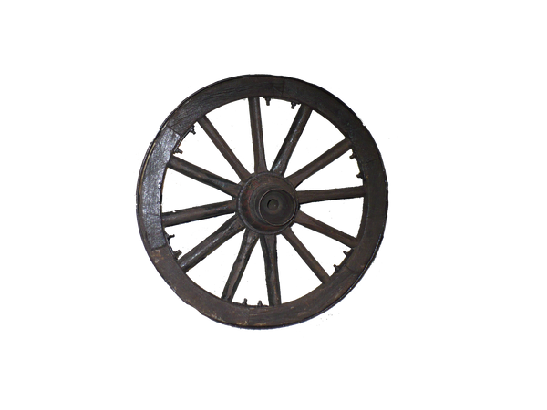 Old wheel png by velvet skies stock on deviantart old wheel png by velvet skies stock publicscrutiny Choice Image