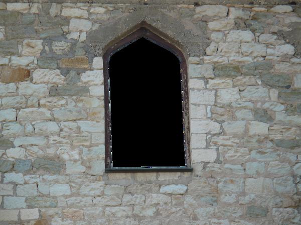 Window PNG by velvet-skies-STOCK