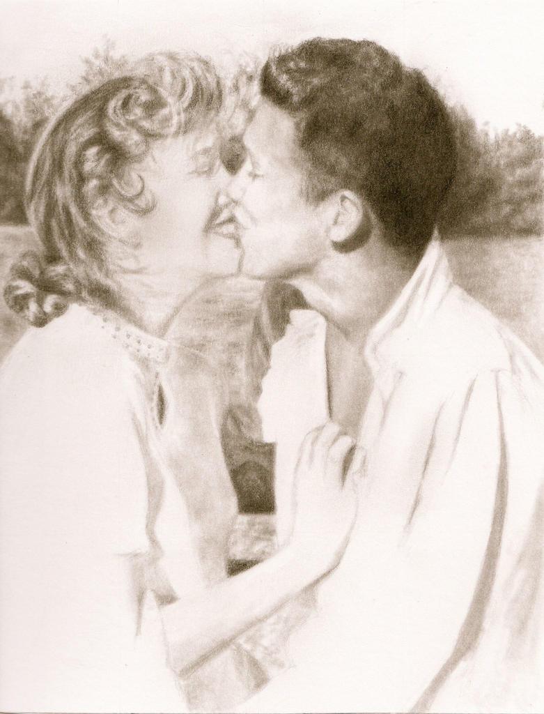 True Love by Cresynchro