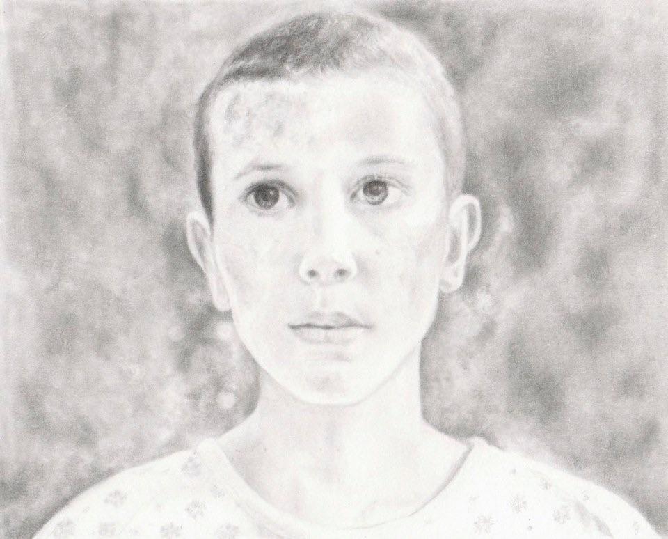 Eleven by Cresynchro