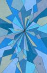 Shattered Glass #2