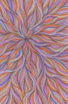 Spiral #15