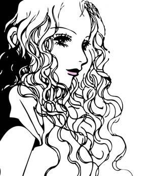 Reira profile