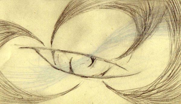 eye design by rifle64
