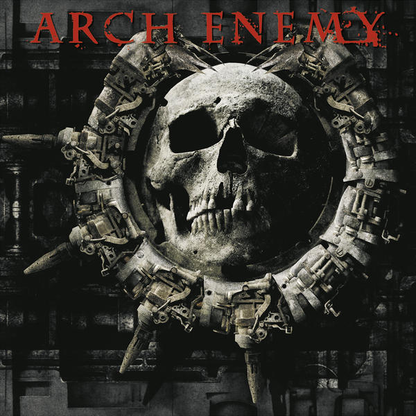 http://img12.deviantart.net/1e5a/i/2008/060/c/9/arch_enemy___doomsday_machine_by_chicabissness.jpg