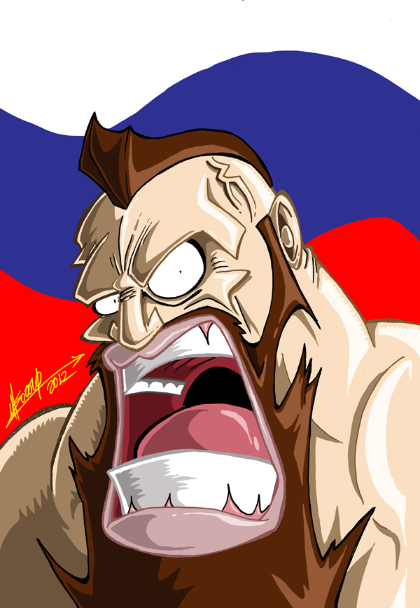 zangief_by_supermanosbros-d51vcui.jpg