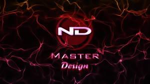 ND Master Design Wallpaper 2
