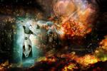 Vanguard of Valor: Cataclysm