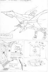BOH/SF Feldgrau 7