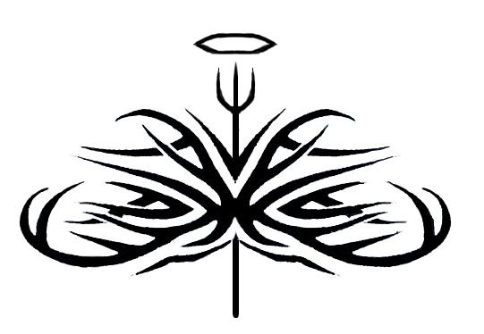 tattoo design contest entry by aurormish on deviantart. Black Bedroom Furniture Sets. Home Design Ideas