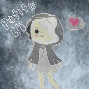 Petite-Gris's Profile Picture