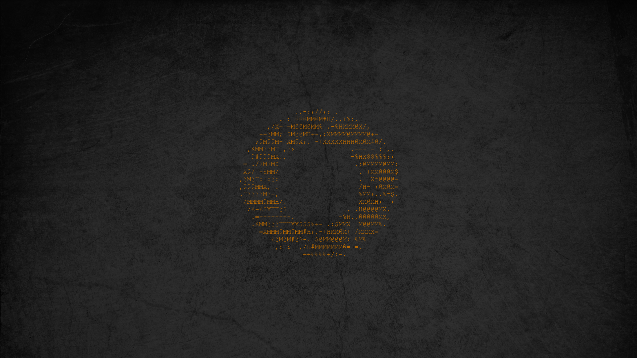 <b>Aperture</b> Science <b>Wallpaper</b> by Dassutran on DeviantArt