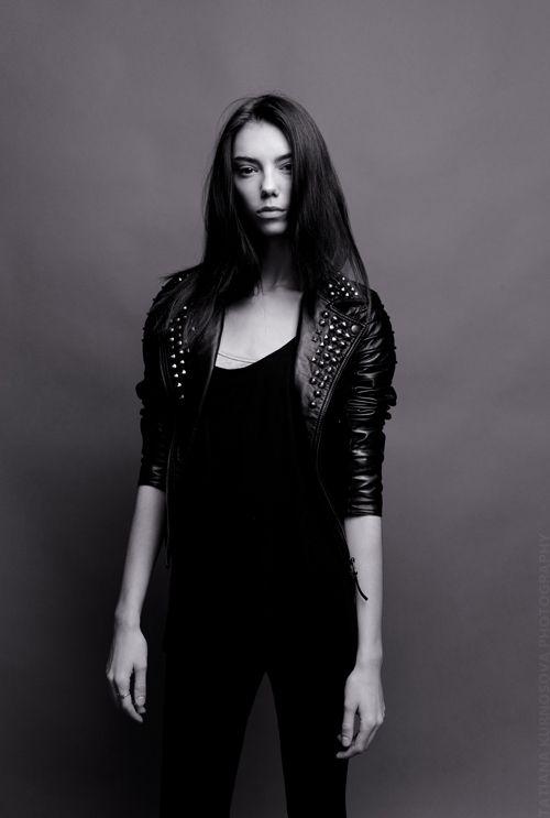 Natalia by tatianakurnosova