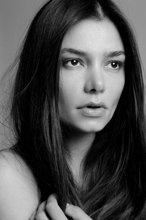 Eleonora by tatianakurnosova