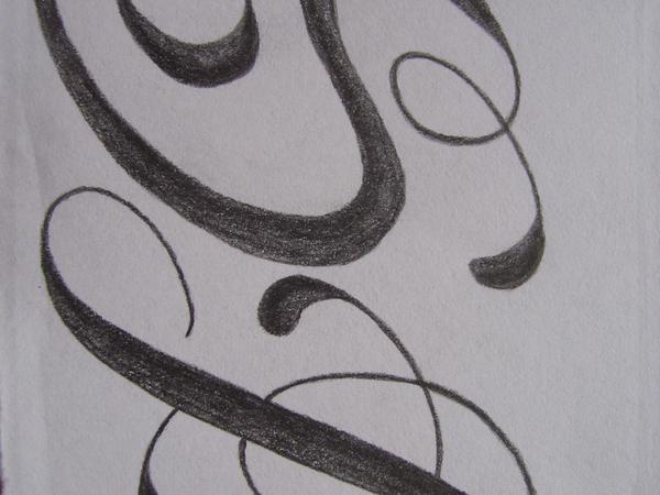 tattoo design sd by leucharsprincess on deviantart. Black Bedroom Furniture Sets. Home Design Ideas