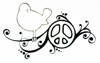 woodstock bird coverup tattoo