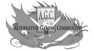 A.G.C. Alternative Gaming Community