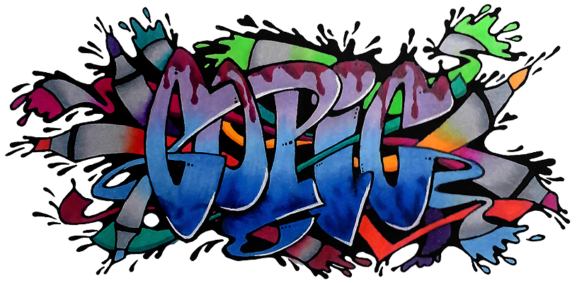 how to change cs go grafitti