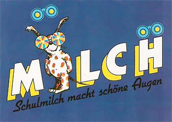 Milch by eternal-nostalgia