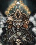 Revelation13