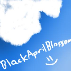 BlackAprilBlossom's Profile Picture