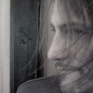 giokru's Profile Picture