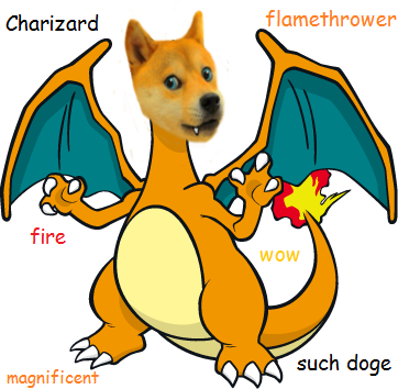 doge_charizard_by_rytrom27-d6snycu.png