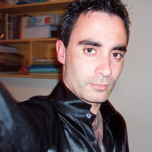 makithaca's Profile Picture
