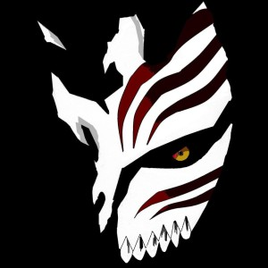SHADOWoftheSPARTAN's Profile Picture