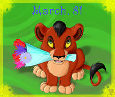 March_8