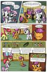 Talisman for a pony 2: Page 02