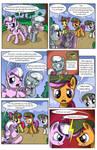 Talisman for a pony 2: Page 04
