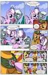Talisman for a pony 2: Page 05