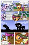 Talisman for a pony 2: Page 07