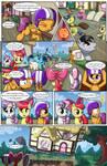 Talisman for a pony 2: Page 23