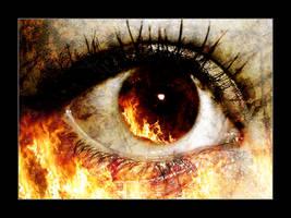 Ocular Ignited by LobotomyDoLL