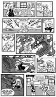 battle4 pg3 by LaughingSkeleton