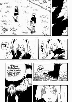 Naruto Doujin: Alternative The Last Ch 05 p 08