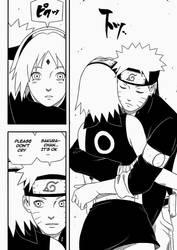 Naruto Doujin: Alternative The Last Ch 05 p 09