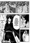 Naruto Doujin: Alternative The Last Ch 06 p15