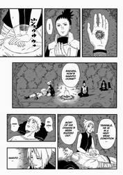 Naruto Doujin: Alternative The Last Ch 07 p02