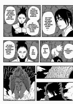 Naruto Doujin: Alternative The Last Ch 07 p03