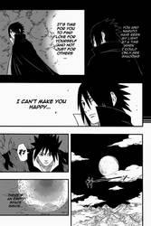 Naruto Doujin: Alternative The Last Ch 07 p07