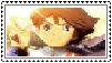 .:Ichinose Kazuya:. by bakuganfreakful