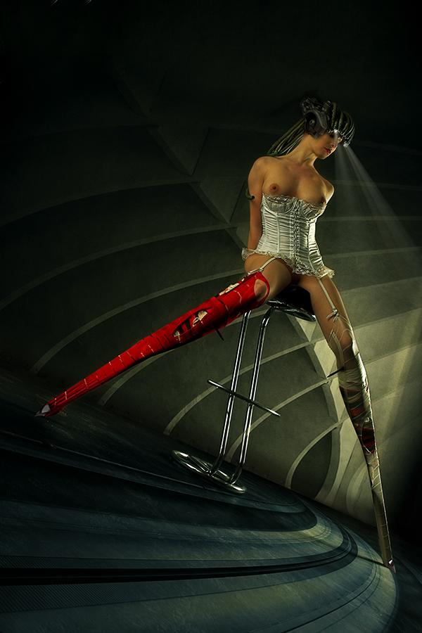 Casino online  Casino Starlight. Inurl viewerframe mode   Beautiful